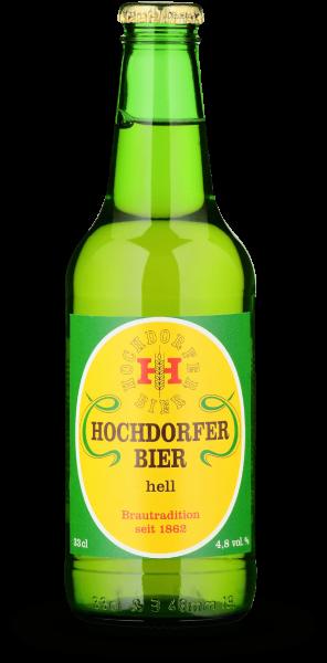 hochdorfer_bier_33