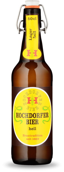 hochdorfer_bier_50