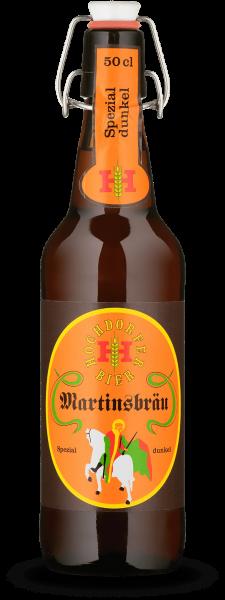 martinsbraeu